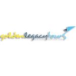 Golden-Legacy-Tours