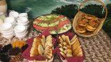 ארוחת בוקר במלון חושן (15)
