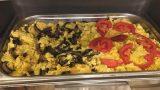 ארוחת בוקר במלון חושן (5)
