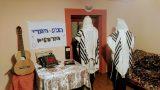 תמונות הבית היהודי בקרפטים (10)