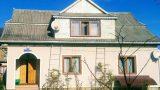 הבית היהודי בקרפטים