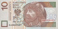 10_złoty_(Poland)_note