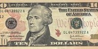 250px-US10dollarbill-Series_2004A