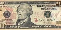 250px-US10dollarbill-Series_2004A