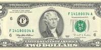 250px-US_$2_obverse