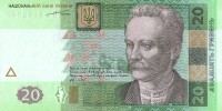 800px-20-Hryvnia-2003-front