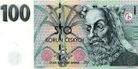 CZK_Banknotes_2014_100