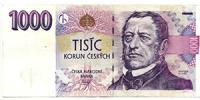 CZK_Banknotes_2014_1000