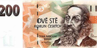CZK_Banknotes_2014_200