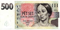 CZK_Banknotes_2014_500