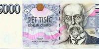 CZK_Banknotes_2014_5000