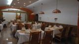 Carmel Restaurant (1)