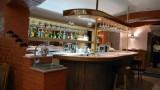 Carmel Restaurant (11)