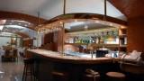 Carmel Restaurant (12)