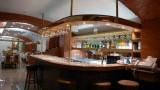 Carmel Restaurant (13)