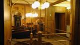 Carmel Restaurant (14)