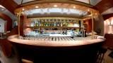 Carmel Restaurant (2)