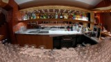Carmel Restaurant (20)