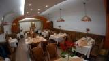 Carmel Restaurant (21)