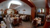 Carmel Restaurant (3)