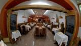 Carmel Restaurant (4)