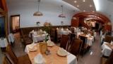 Carmel Restaurant (5)