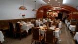 Carmel Restaurant (6)