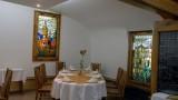 Carmel Restaurant (7)
