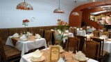 Carmel Restaurant (8)