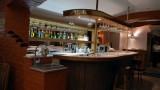 Carmel Restaurant (9)