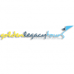 Golden Legacy Tours