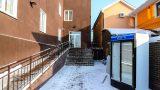 Hotel One Uman Ukraine (44)
