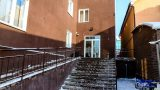 Hotel One Uman Ukraine (45)