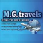 M.G. Travel